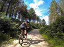 7 mẹo hữu ích để việc đạp xe leo dốc trở nên dễ dàng hơn