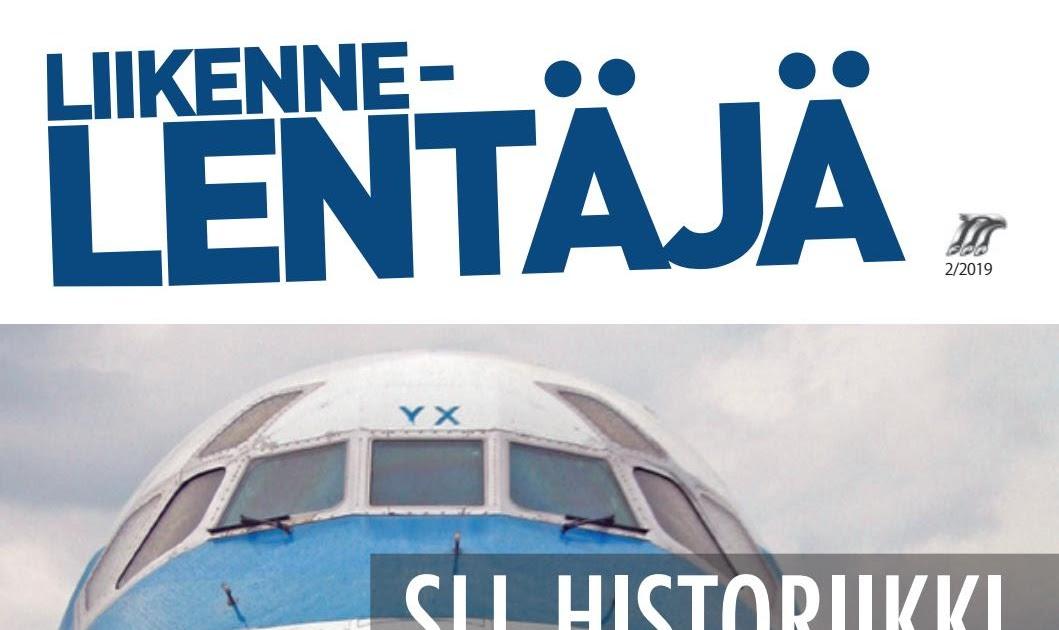 Finnair Saapuvat Lennot