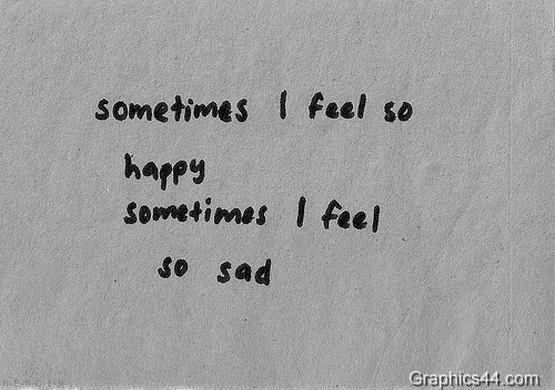 I Feel Myself So Alone Without You Sad Quote Quotespicturescom