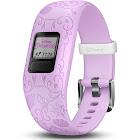Garmin vívofit jr 2 - Activity Tracker - Disney Princess - Purple