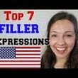 Speak English naturally by using 7 filler expressions | Learn English From Real English