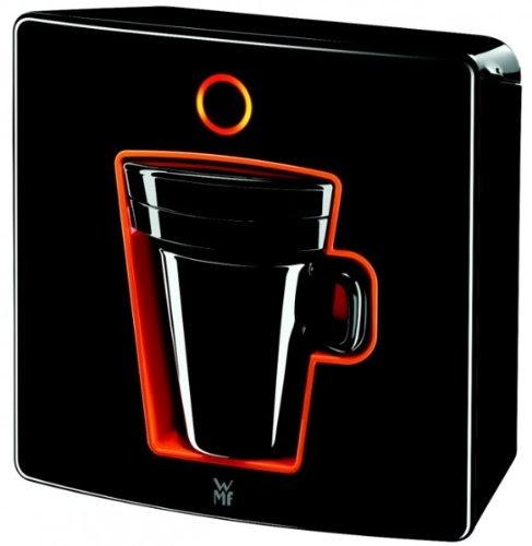 petra kaffeemaschine. Black Bedroom Furniture Sets. Home Design Ideas