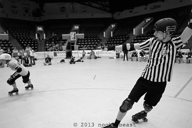 1kzoo_04_killamazoo_vs_queens_L1013223