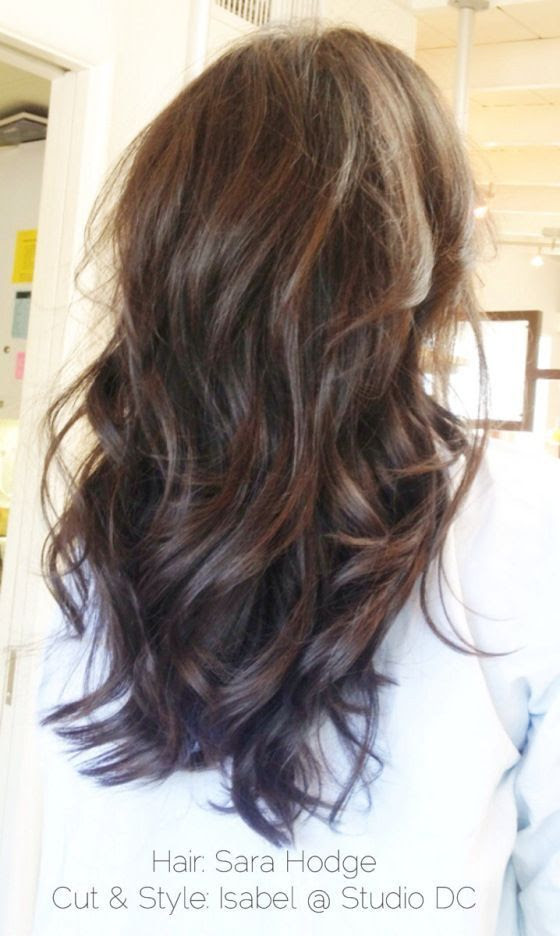 http://hairandsalons.com/2014/01/16/long-hair-cut-with-layers-long-hair-style-layers-click-for-more-pics-fashionbeautysisters-perfect-haircut/