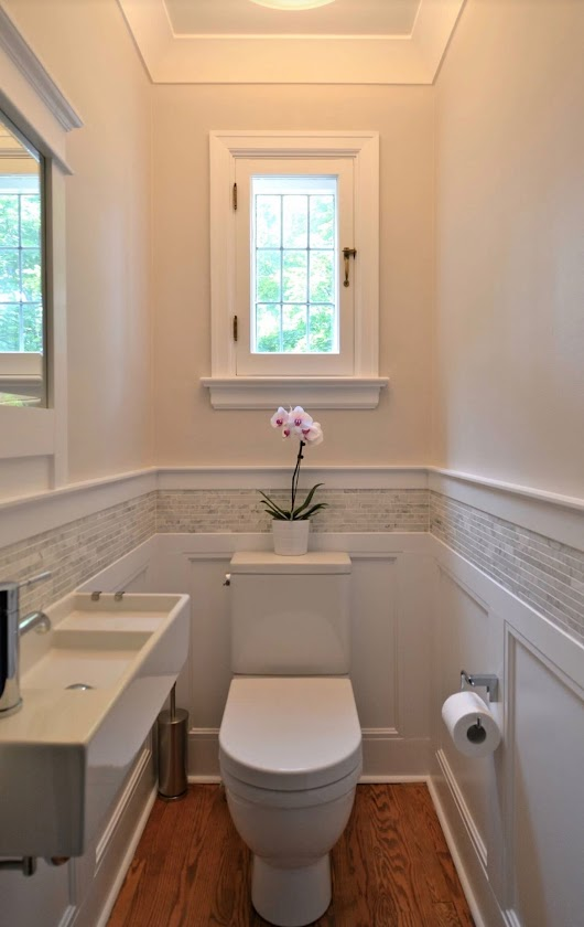 Bathroom Renovation Queens Ny ali qayyum - google+