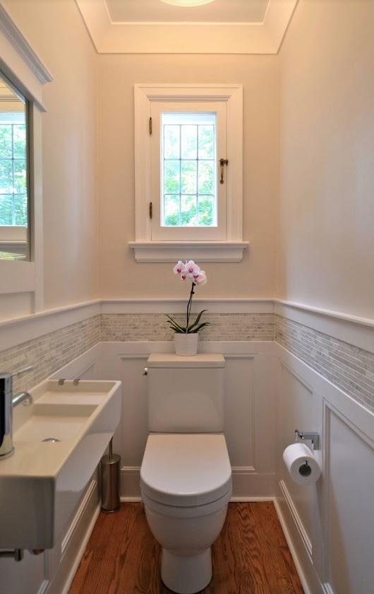 Ali Qayyum Google - Bathroom remodel queens