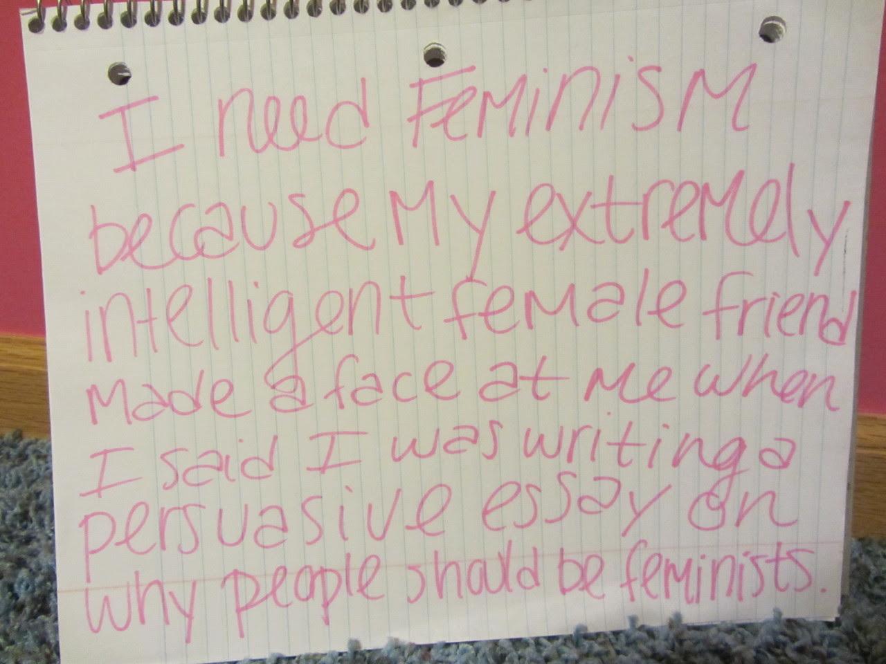 what should i write my descriptive essay about