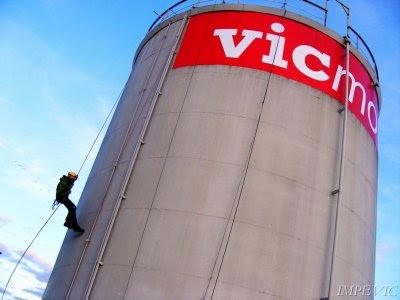 Vic - Mercat de Muntanya Activa (Foto: IMPEVIC)