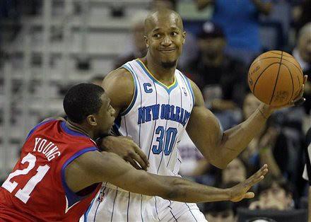76ers Hornets Basketball