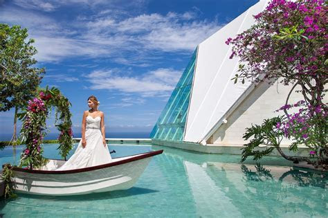 Tirtha Bridal   Bali Best Destination Wedding Venue
