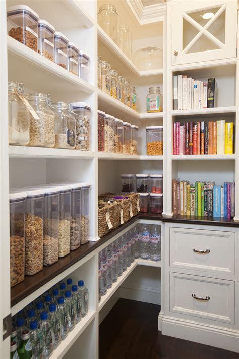 kitchen organization arianna belle  blog