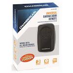 Chamberlain KLIK3U-BK2 Clicker Universal Remote Ctrl Clicker