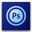 Adobe Photoshop Touch App for iPhone andAdobe Photoshop Touch App for iPhone andAdobe Photoshop Touch App for iPhone and
