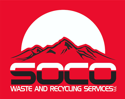 SOCO Waste » Colorado Springs Roll Off Dumpsters and Junk Removal