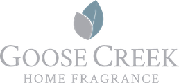 Goose Creek Candle Reviews - Candle Find