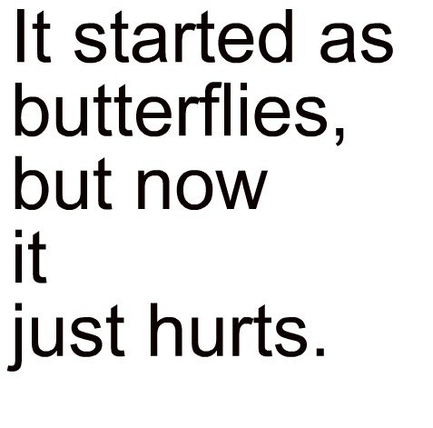 Hurt Feelings Quote Quote Number 617496 Picture Quotes