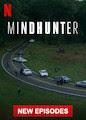 MINDHUNTER - Season 2