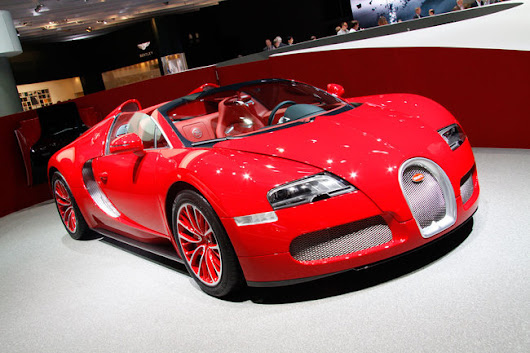 images.hgmsites.net/lrg/bugatti-veyron-grand-sport-red-edition_100363781_l.jpg