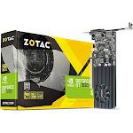 ZOTAC GeForce GT 1030 2GB GDDR5 64-bit PCIe 3.0 ZT-P10300A-10L Graphic Card
