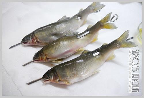 鹽烤香魚03.jpg