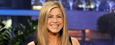 Jennifer Aniston (Photo by Kevin Winter/NBCUniversal/Getty Images)