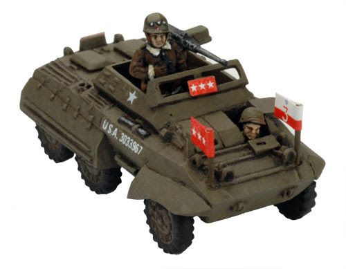 http://www.flamesofwar.com/Portals/0/all_images/american/ArmoredCars/US885a.jpg