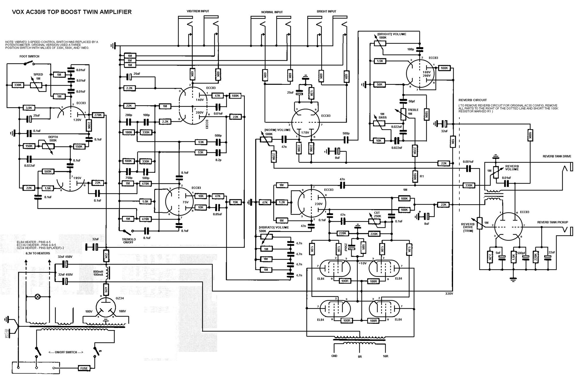Rj12 Wiring Diagram Orange Blue