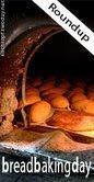 quick-bread-recipes