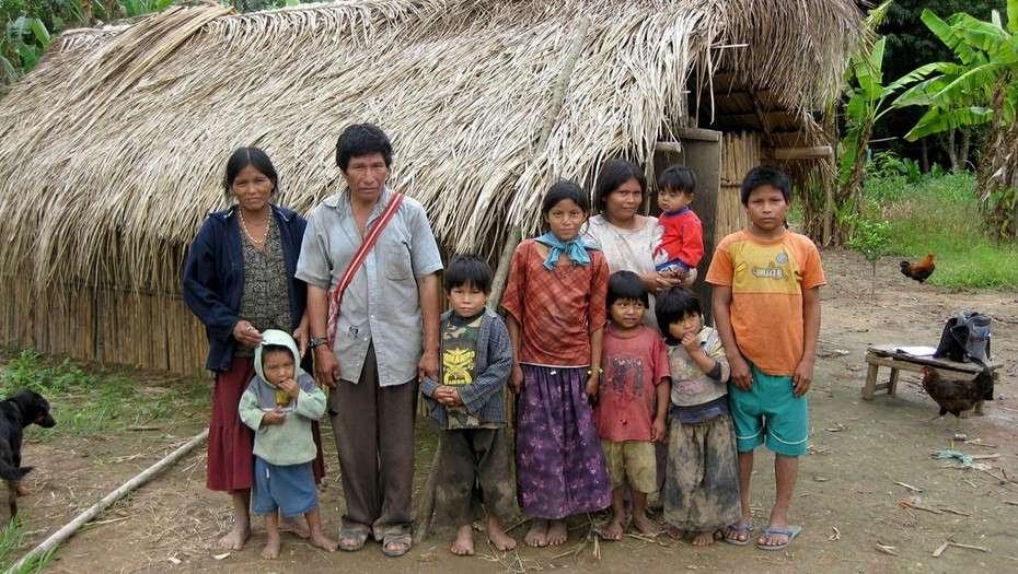 La receta del pueblo originario boliviano con las arterias más sanas del mundo