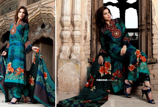 Firdous-Lawn-New-Latest-Fashionable-Designs-Exclusive-Springs-Summer-Collection-2013-16