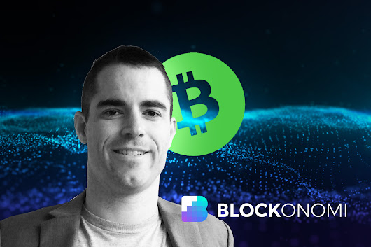 Roger Ver Is Planning to Open His Own Cryptocurrency Exchange