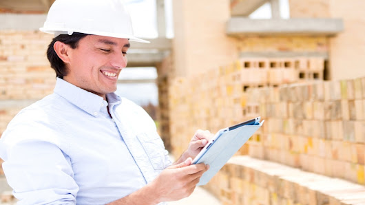 The 10 Best Construction Management Apps for Your Mobile Workforce
