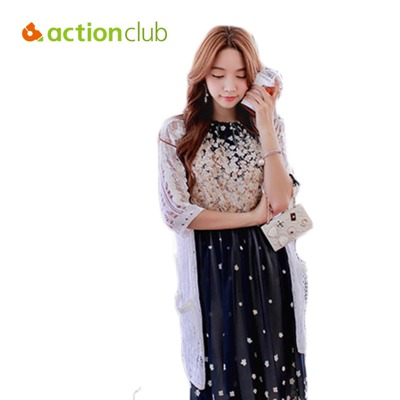 Womens clothing good quality
