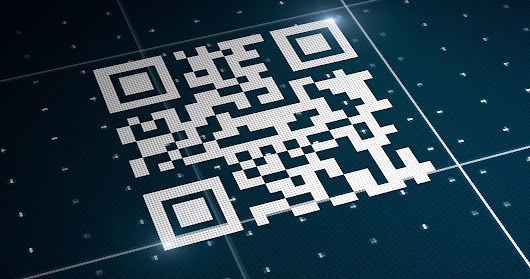 How QR Codes Work & How to Use them in Print and Promotional Campaigns