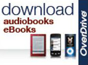 click to connect to nh downloadable books