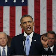 Obama avoids Keystone, praises natural gas but threatens to yank tax breaks - Dallas Business Journal