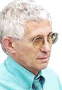 Guy Negre, l'inventore