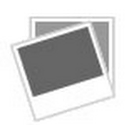 Details about  Photo Book IN-XILIOS Photographs by Aaron Sosa