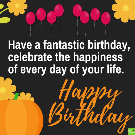 Best Birthday Wishes Quotes For Real Brother In Law Happy Birthday