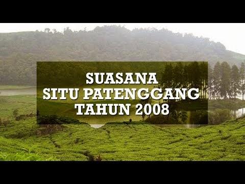 Situ Patenggang, Destinasi Wisata Legendaris Favorit Wisatawan