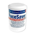Remington Face Saver Pre-Shave