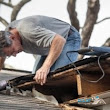 Roof Repair In Dallas, TX - Roofer For DFW And More