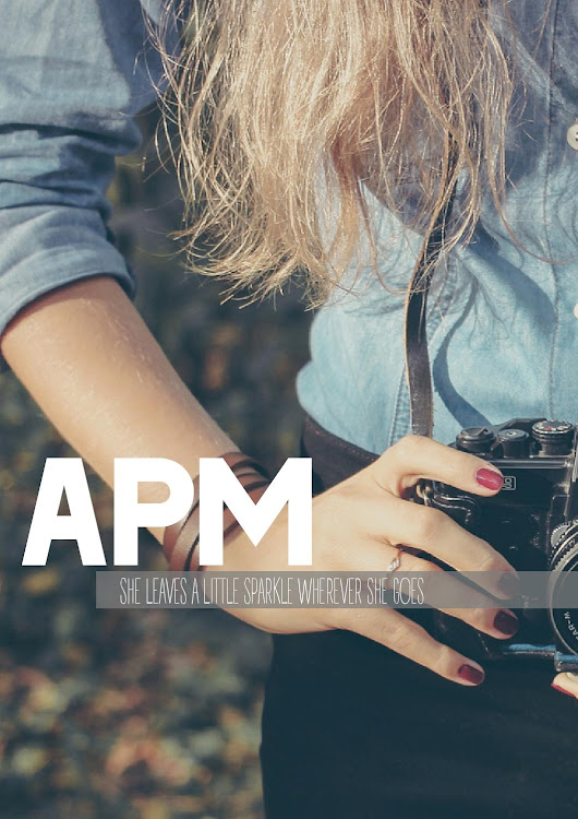 APM Issue 7
