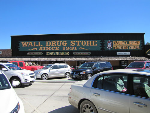 IMG_5612_Wall_Drug_Store_Wall_SD