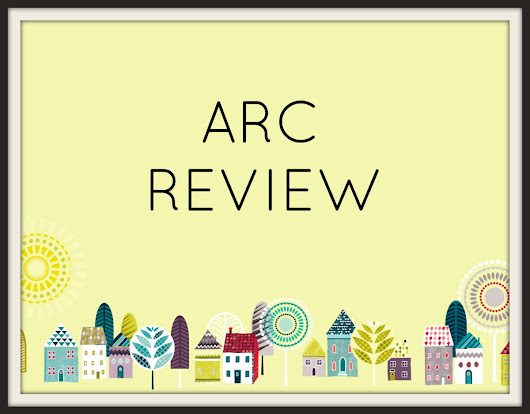ARC Review: Freeks by Amanda Hocking