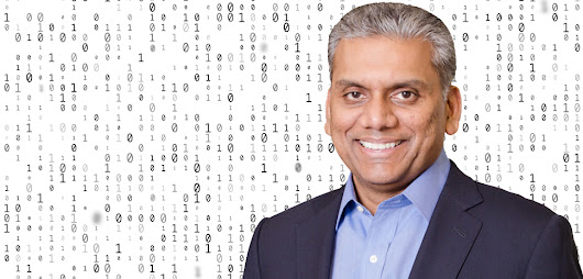 Q+A: Anurag Jain on Tech Talent, Building an Innovation Ecosystem, and Defining the 'X' Factor » Dallas Innovates