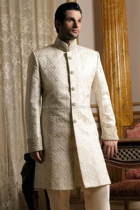 Mens Suits Wedding Dresses for Men, Asian Groom Suits