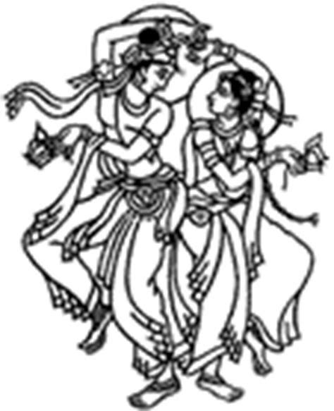 Sangeet & Musical Symbols for Printing of Wedding