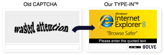 oldcaptcha_our_typein.png