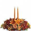 Tropical Interiors Florist